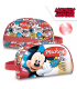 Neceser Mickey Comics