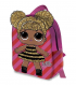 Mochila 2D Queen Bee Lol